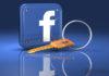 facebook-gemt-hereg