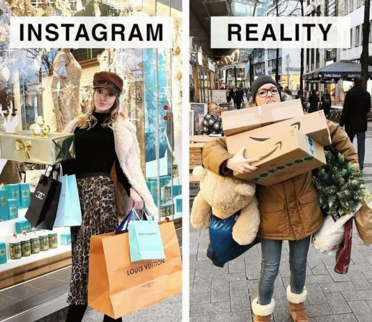 instagram-ba-bodit-baidal-09
