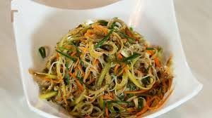 guzeenii-salat