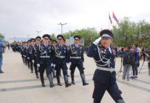 Дорноговийн цагдаагийн газрын түүхт 80 жилийн ой тохиов