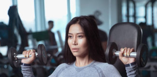 Fitnes-model-Badamhand-goo-tanil-03