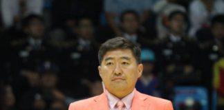judo-uuganbaatar