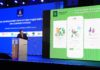 nogoon-passport-app-02