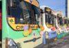 surguuliin-autobus-2019