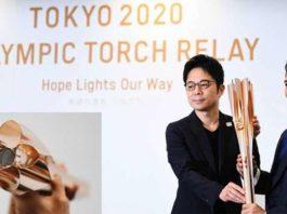 tokyo-2020-tadahiro