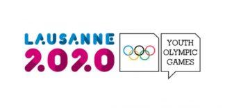 lozan-2020