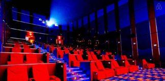 kino-tetr