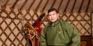 tsagaanbaatar-02