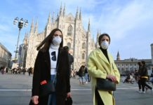 Italy-coronavirus-sergiil