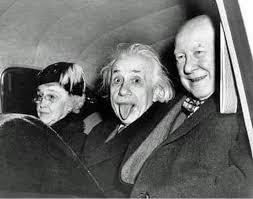 Альберт Эйнштейн-01