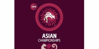 asin-championship-almathy