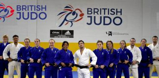 judo-british