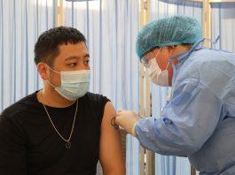 shigshee-bagiin-tamirchid-vaccine-03